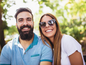 Unmarried couples need estate planning too.